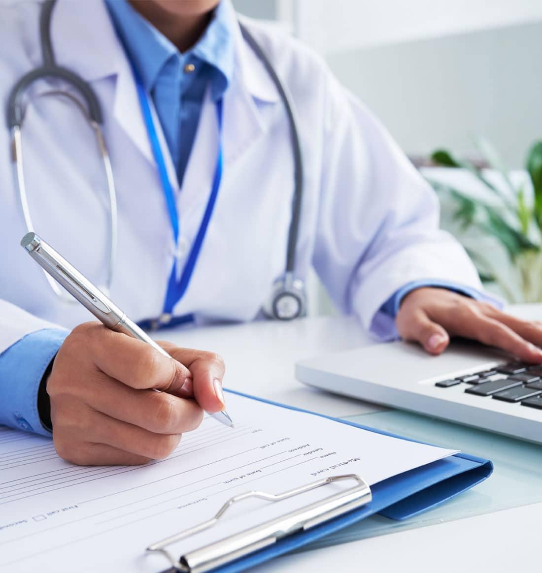 laboratorio analisis clinicos sevilla